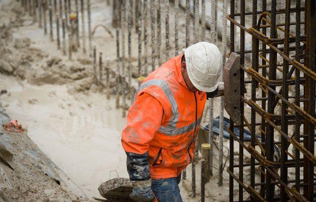 Les ouvriers sont deux à trois fois plus exposés au suicide que les cadres.