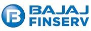 Bajaj Finance Ltd (Bajaj)   Pune Maharashtra
