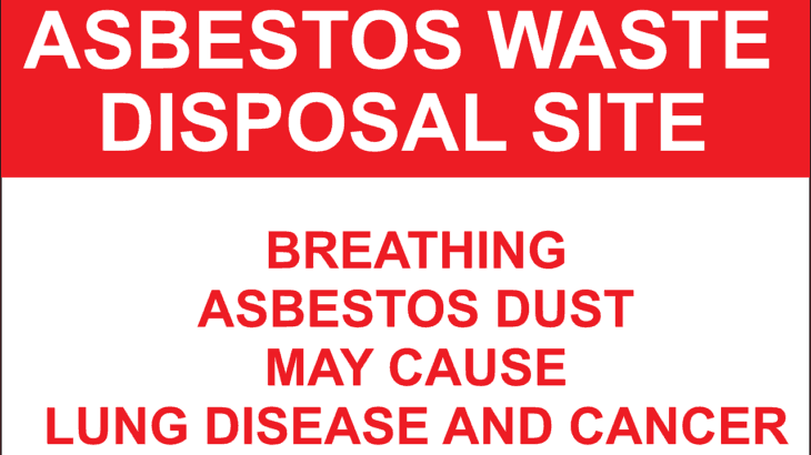 Asbestos Compensation Claims Process: Solicitor Guide To Asbestos Lung Disease Claims  Asbestos