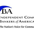 Vubiz Technology Platform Used to Launch ICBA's Community Banker University®