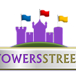 Work continues on new coaster construction  –  TowersStreet - Your premier Alton Towers guide!