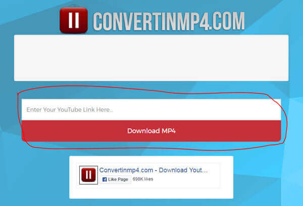 Top 20 YouTube to MP4 Converter Free and Paid Software