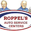 Auto Repair Shop, Louisville KY | Auto Repair Shop Near Me | Roppel's Auto Service Center