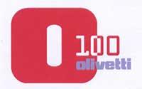 Centenario Olivetti