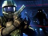 Alien Shooter 2 Game Free Downloads