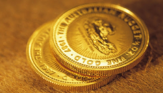 Gold and Silver Sales Tax Being Challenged in Maine - Peter Schiff's Gold News