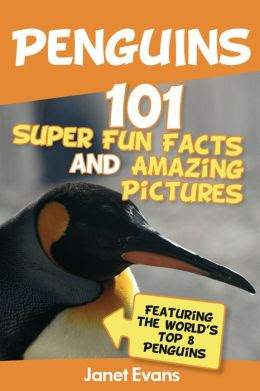 Penguins 101 Fun Facts Amp Amazing Pictures Featuring The