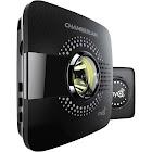 Chamberlain MYQ-G0301 Smart Garage Hub Door Controller - Wi-Fi