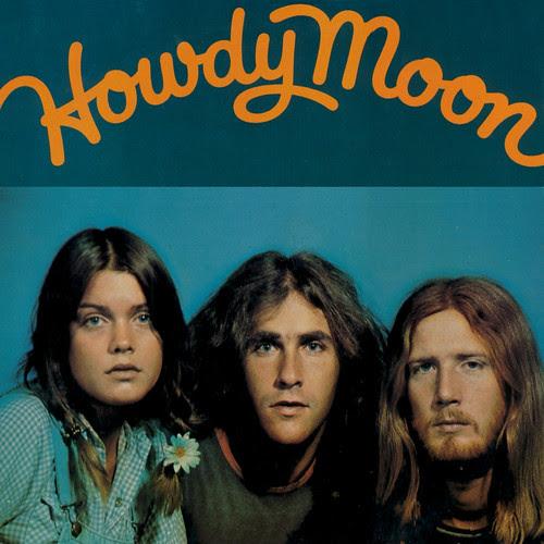 howdy moon - st 1974