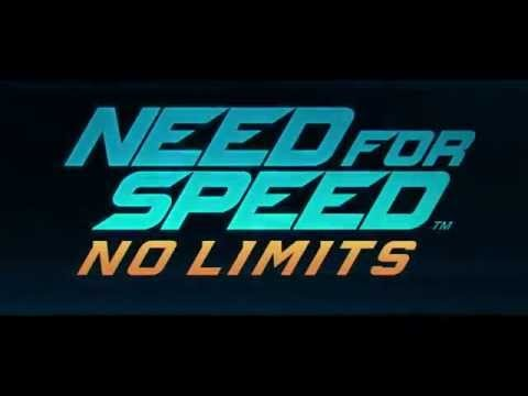 Need for Speed No Limits V2.2.3 Apk + Data for android