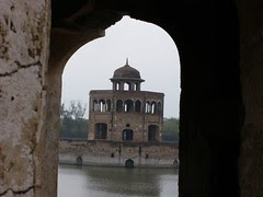 Sheikhupura Pakistan