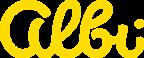 http://www.albi.cz/public/img/logo-yellow.png