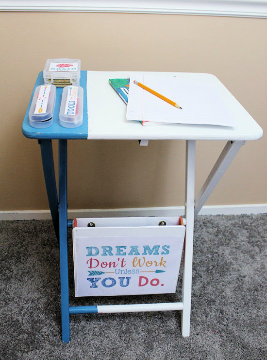 Easy-Homework-Helper-Portable-Desk-19