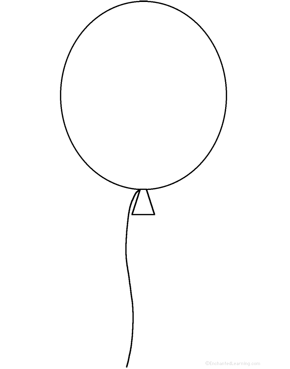 Free BALLOON, Download Free Clip Art, Free Clip Art on ...