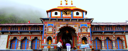 Chardham Tour Package,chardham tour,Chardham Yatra package 2017