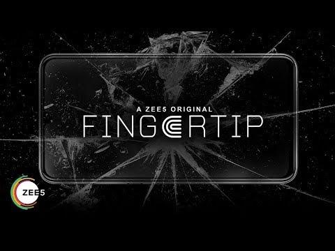 Fingertip Trailer by ZEE5