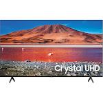"""Samsung 7 Series UN55TU7000F - 55"""" LED Smart TV - 4K UltraHD"""
