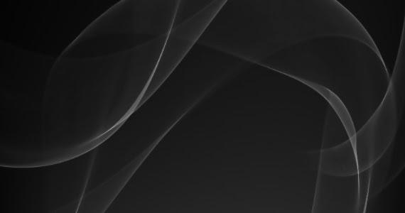 Smoke-photoshop-brushes-demo-5