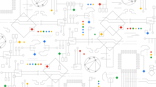 How machine learning in G Suite makes people more productive