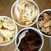 Sebastian's Ice Cream Studio