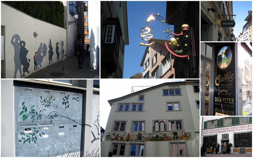 marzo 09 suiza2
