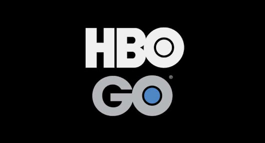 How to Get Free HBO GO Account and Passwords | Free HBO NOW