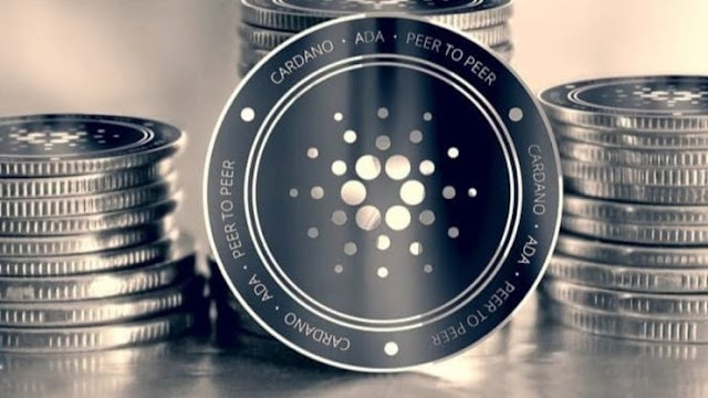 Cardano's Catalyst reaches the Google Play Store