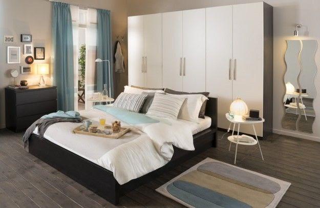 Casa immobiliare accessori arredamento camera da letto ikea for Accessori camera da letto