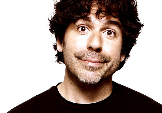 Greg Giraldo Was The Most Authentic Intelligent Insult Comic