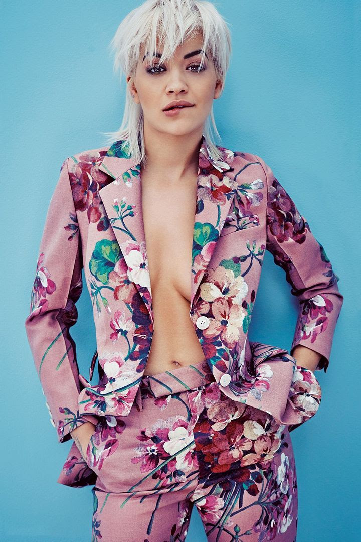 Rita Ora : Marie Claire (July 2015) photo Rita-Ora-for-Marie-Claire-July-2015-5.jpg