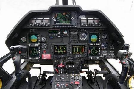 Resultado de imagen para AgustaWestland AW109