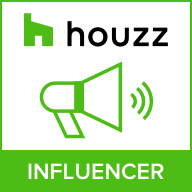 Chris Kauffman in Oshawa, ON on Houzz
