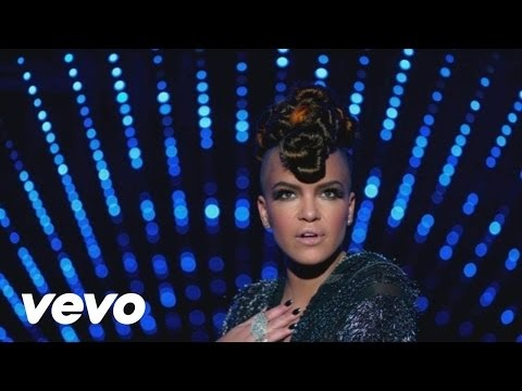i don't like you, il grande ritorno di eva simons