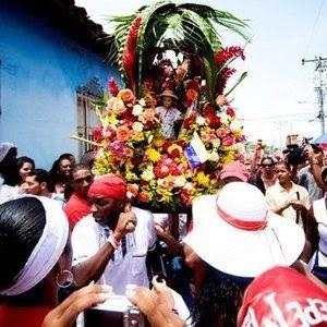 Noticias De San Juan - BETINFORMA: NOTICIAS DE SAN JUAN DE LURIGANCHO