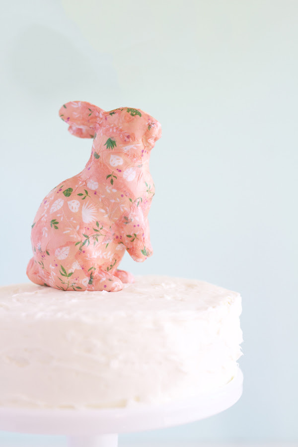 Party Animal Candles • A Subtle Revelry