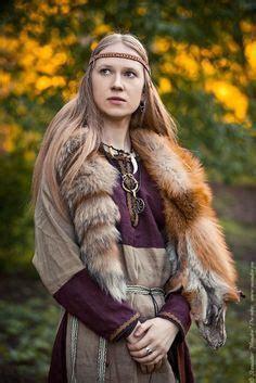 1000  images about Pagan Girls on Pinterest   Pagan, Pagan
