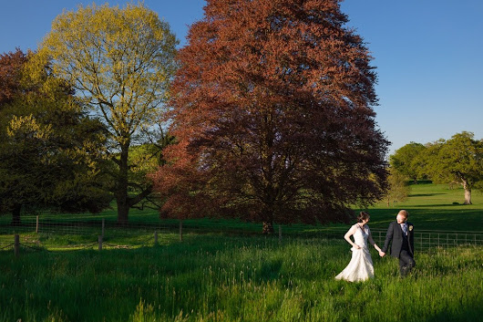 Homme House Wedding / With Ketch 22 Photography