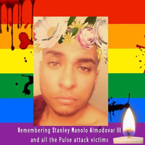 49_Orlando_Stanley Manolo Almodovar III.jpg