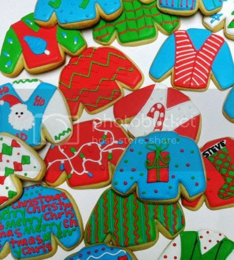 photo 1113CreativeChristmasCookiesToEatPICSugly-sweaters_zpsb1c33123.jpg