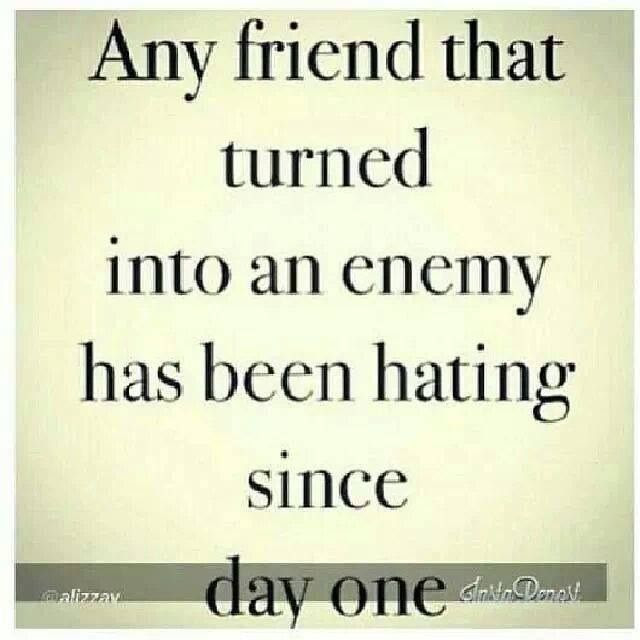 Quotes About Enemy Sister 35 Quotes