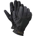 Marmot Basic Work Glove