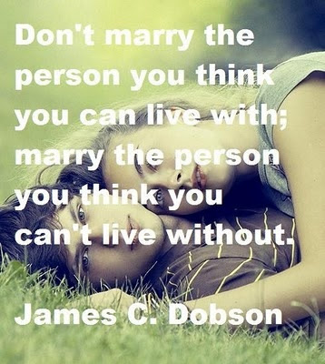 Quotes About Cant Live Without You 109 Quotes