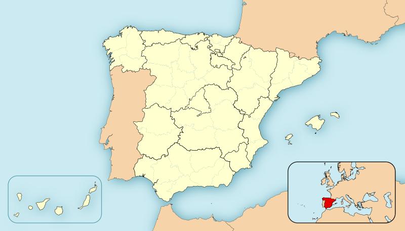 Archivo: EspañaLoc.svg