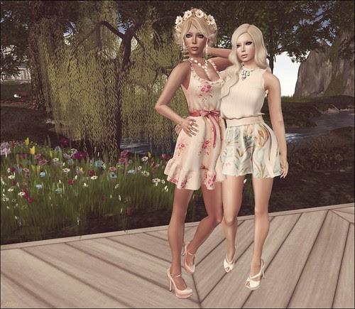 Style - Meet My Friend
