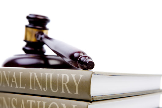 Do I Have a Case?  Be an Informed Injury Attorney Consumer