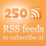 title-250-rss-feeds