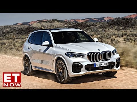 WATCH #Automobile | 2019 BMW X5 Car Review | Autocar #India #Special #Analysis