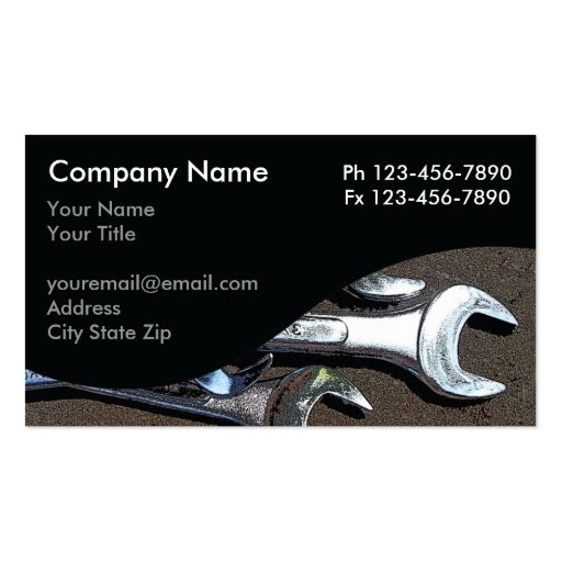 mechanic_business_cards rd9641ab38b37494fb7ee7f05f29c1612_i579t_8byvr_512