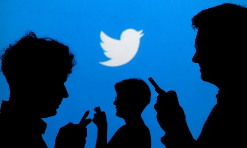 5 Ways Your Business Can Benefit from #IntDesignerChat Twitter Chat