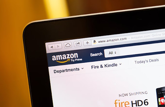 Amazon Cloud Service Drops Controversial Clause